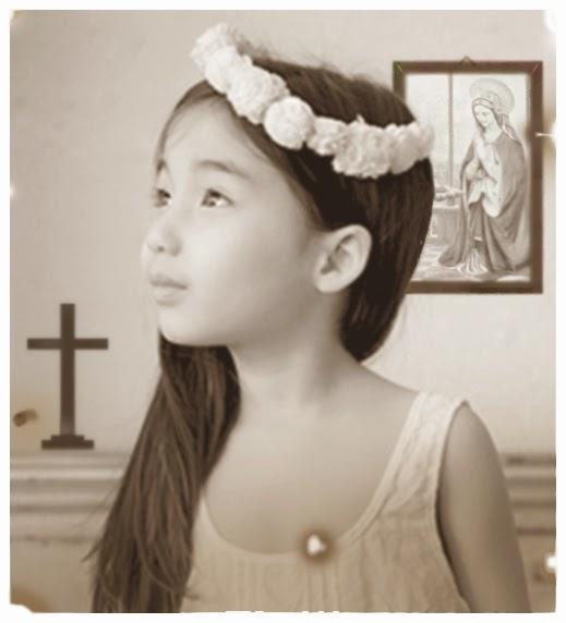 Yi Geum: Grupo De Resgate Anjos De Adoração