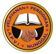 Info Lowongan Kerja Lampung di APVI NUNGGAL Terbaru Juli 2016