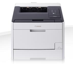 http://www.printerdriverupdates.com/2017/06/canon-i-sensys-lbp7210cdn-driver.html