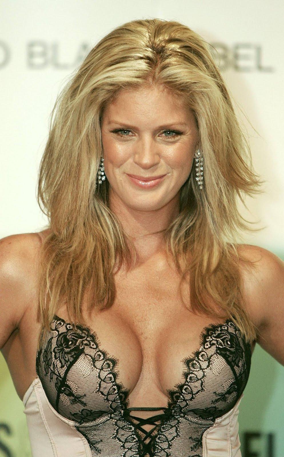 Rachel hunt nude Nude Photos 98