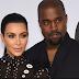 Kim Kardashian e Kanye West esperam 3º filho por barriga de aluguel, diz TMZ