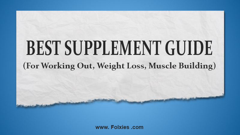 Weight loss vitamins that work photo 3