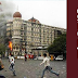 Mumbai terror attack: People are still unable to forget 26/11 terror