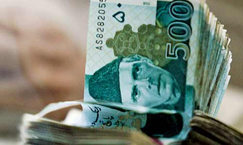 Pakistan has to clear $5 bn liabilities by June 2019