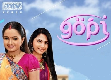 Kumpulan Lagu Ost Gopi Mp3 Serial Drama Antv Terfavorit Full Rar,Lagu India Mp3, Lagu Ost,