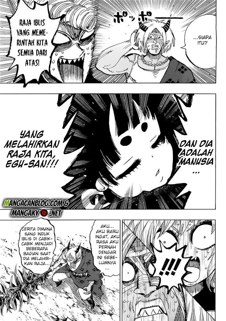 Dilarang COPAS - situs resmi www.mangacanblog.com - Komik uratarou 034 - chapter 34 35 Indonesia uratarou 034 - chapter 34 Terbaru 11|Baca Manga Komik Indonesia|Mangacan