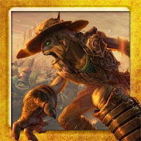 Oddworld: Stranger's Wrath for Android