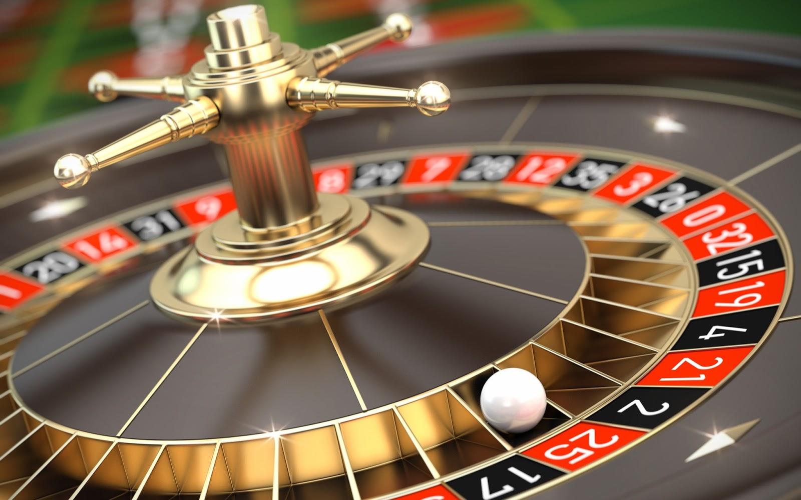 Nec casino atlantic best casino city hotel price