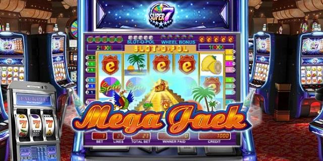 Играть в игровые автоматы мега джек бесплатно и без регистрации карты косынка играть без регистрации онлайн бесплатно