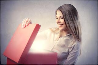 bayanlara hediye fikirleri