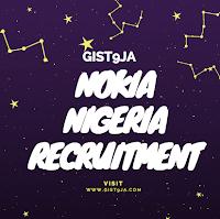 How to Apply for Nokia Nigeria Graduate Recruitment