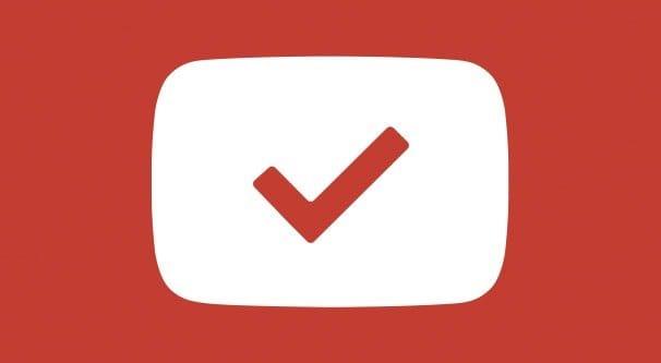 ماهي الخطوات الازمة للحصول على توثيق قناة اليوتيوب  2019  ✔️