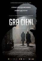 http://www.filmweb.pl/film/Gra+cieni-2016-753685