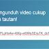 Dengan media ini, semua Video bisa di download dengan mudah, tanpa harus instal source