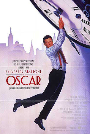 Watch Online Oscar 1991 720P HD x264 Free Download Via High Speed One Click Direct Single Links At WorldFree4u.Com