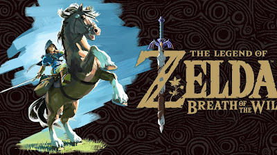 THE LEGEND OF ZELDA BREATH OF THE WILD v1.4.40 CemU 1.11.1 (PC) 9Gb (MEGA) (ISO) (RAR)