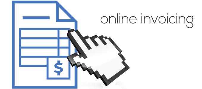 Benefits of Online Invoicing