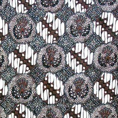 Mengenal Batik di Indonesia