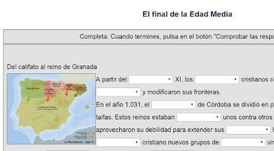 http://cplosangeles.juntaextremadura.net/web/cono_tercer_ciclo/media/actividades/final01.htm