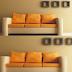 Cara Mudah Membuat Blur image Menggunakan Coreldraw