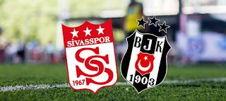 Bein Sports Türkiye İle Maç İzleme Keyfi Artiyor