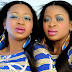 The Body Cream We Use Only Costs N550 + We Are Not In A Relationship At The Moment - Aneke Twins