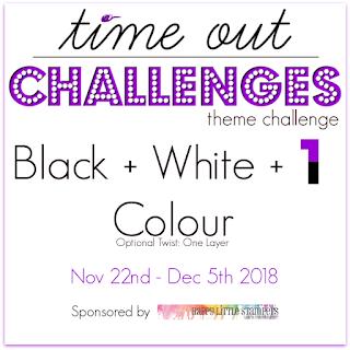 http://timeoutchallenges.blogspot.com/2018/11/challenge-123.html