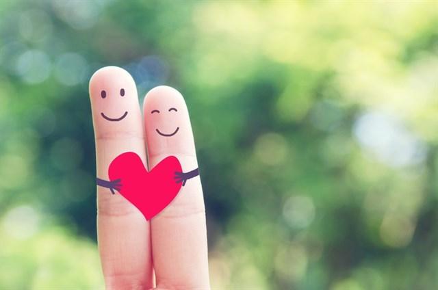 Felicidad y salud: un binomio necesario