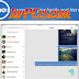 Imo For Mac PC - Free Download