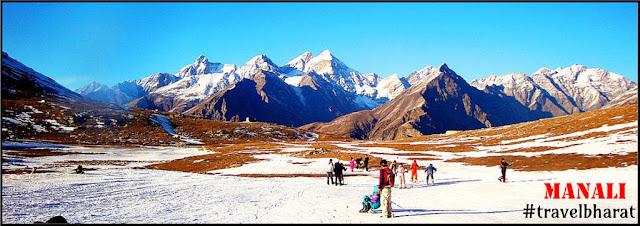 manali-tourism-himachal-pradesh