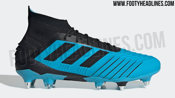 c460aa755 Boot Calendar - All Leaked and Released Football Boots - Footy Headlines