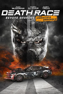 Download Film Death Race : Beyond Anarchy (2018) Subtitle Indonesia