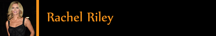 Rachel%2BRiley%2BName%2BPlate%2B001.jpg