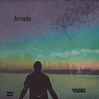 Vnrable - Armada [2018]
