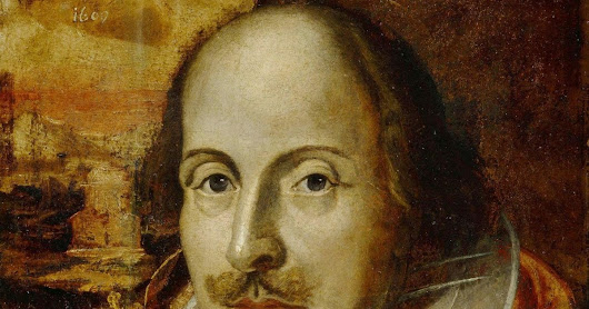 The Bard of all Eras; William Shakespeare