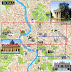 Rodzinny wypad do Rzymu na 36 godzin? A jak! # 2
