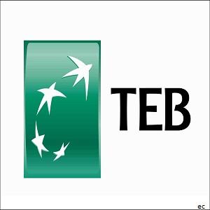 Teb Bankası Kredi Yapılandırma 2016