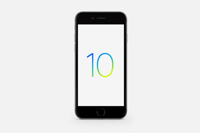 lima-bulan-dirilis-ios-10-mendulang-sukses