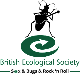 A British Ecological Society production