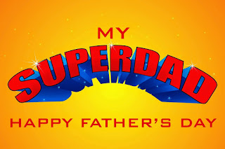 my super dad image and picture