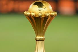 خمس منتخبات عربية في نهائي الأمم الإفريقية 2019 ، لأول مرة .