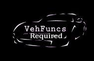 VehFuncs.png