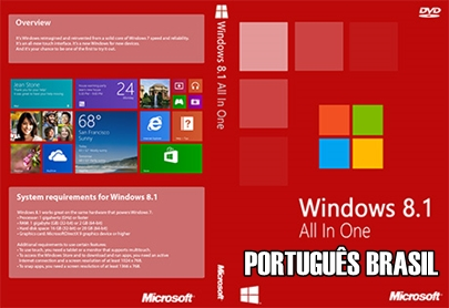 windows 7 home 32 bits español