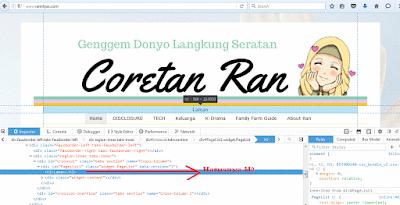 http://www.ranirtyas.com/2016/05/cara-menghilangkan-tulisan-widget-laman.html