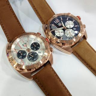 Jam tangan Tagheuer,Jam tangan Tagheuer kw