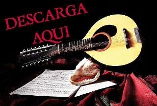 https://www.jamendo.com/es/list/a77466/j.s.-bach-cantata-bwv171
