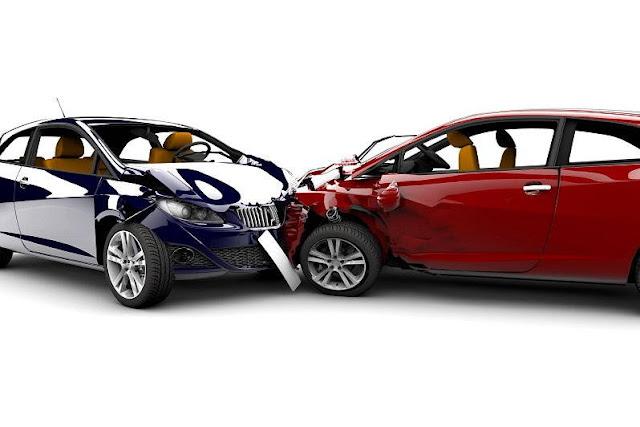 Lalai Menjaga Keamanan Mobil Anda? Jangan Berharap Pada Biaya Klaim Asuransi Mobil
