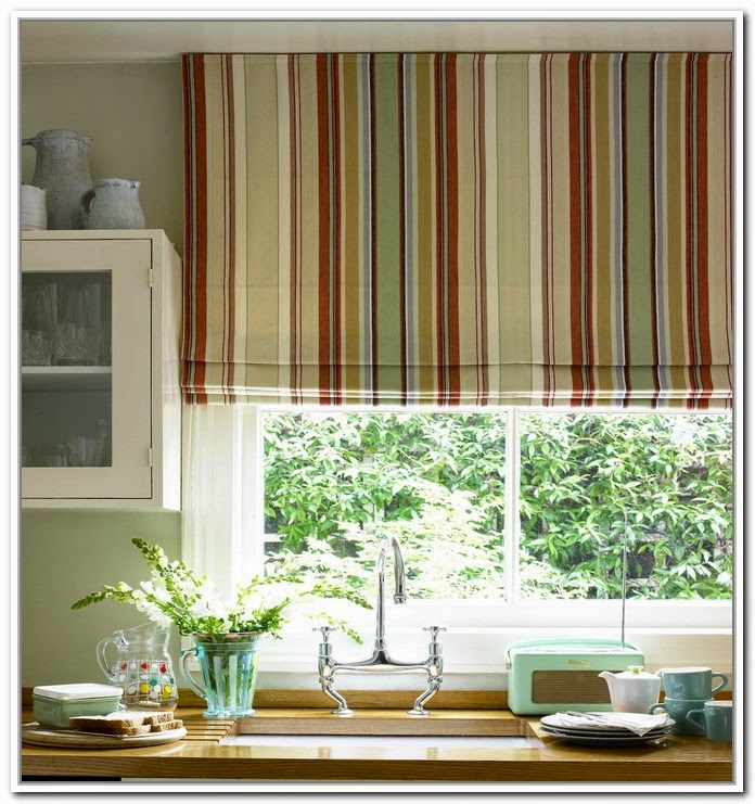 kitchen curtain valances ideas langsir dapur afdalila abas 19406