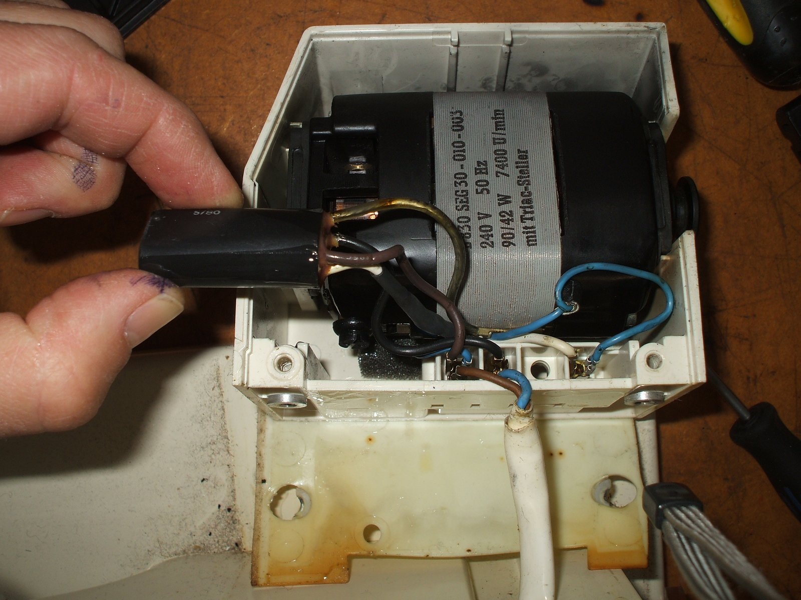 medium resolution of testing for electrical safety