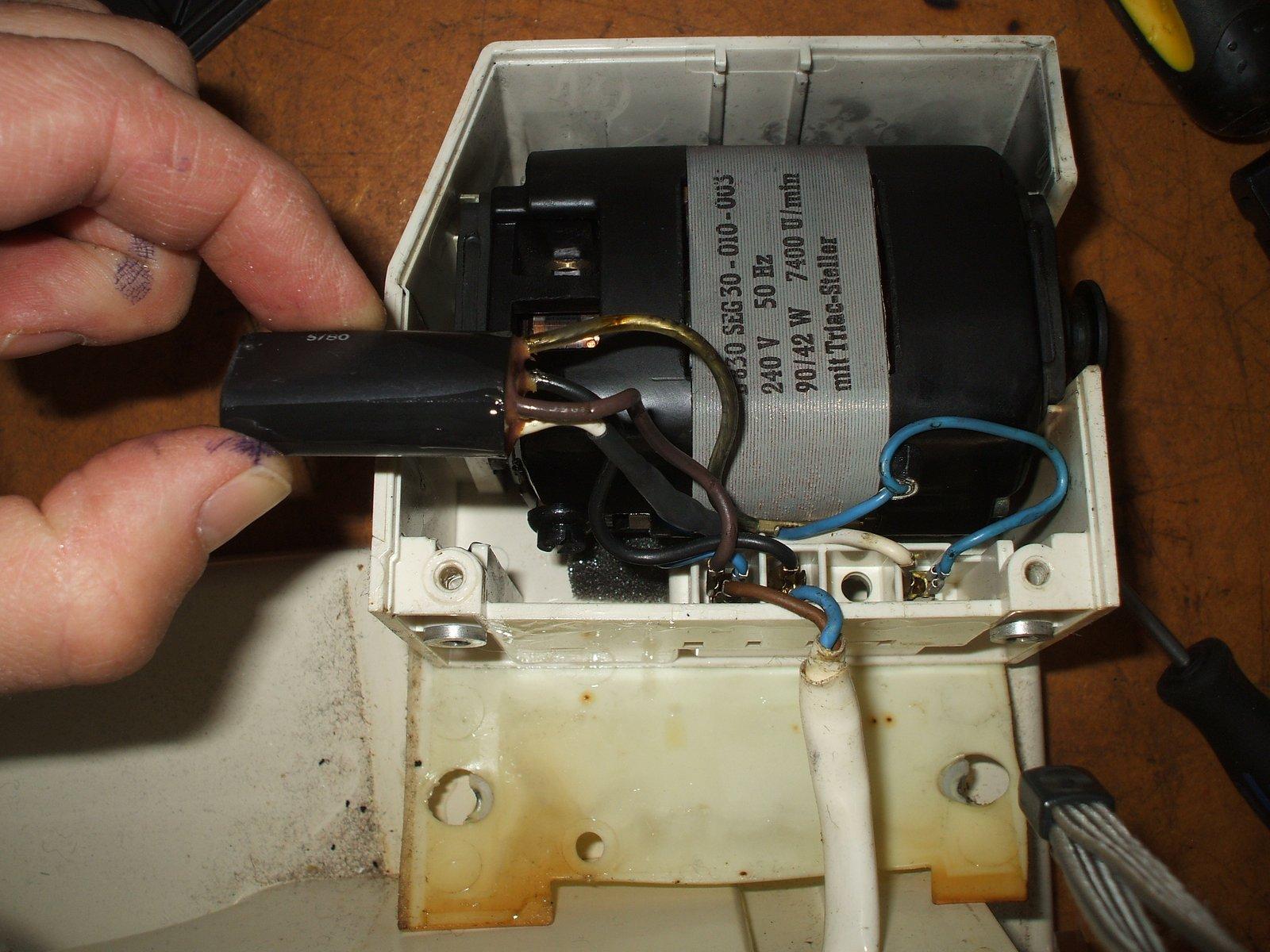 Elna Sewing Machine Parts Diagram Power Window Switch Wiring Pin Pfaff 1222 E 2058 Bernina 117 K On Pinterest